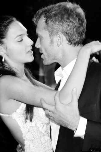 gal-gadot-yaron-versano-wedding-photo